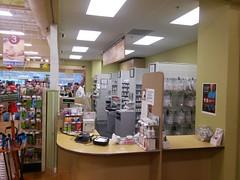 Weis pharmacy (Spectrum2700) Tags: mansfield markets weis nj