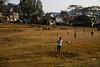 Pokhara's footballers (rfabregat) Tags: football kids pokhara nepal travel travelphotography nikond750 nikkor