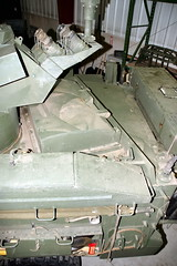 "LAV III TUA 10 • <a style=""font-size:0.8em;"" href=""http://www.flickr.com/photos/81723459@N04/25543659927/"" target=""_blank"">View on Flickr</a>"