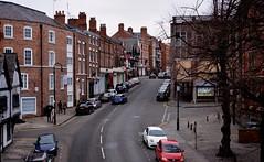Chester Street View Feb 18Th 2018 (mrd1xjr) Tags: chester street view feb 18th 2018