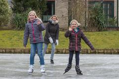 25022018-4552 (Sander Smit / Smit Fotografie) Tags: schaatsen appingedam prinsenrak hertoginnelaan tjamsweer natuurijs glad damsterdiep