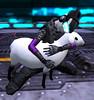 BladeRunners pt1-5-Khaz
