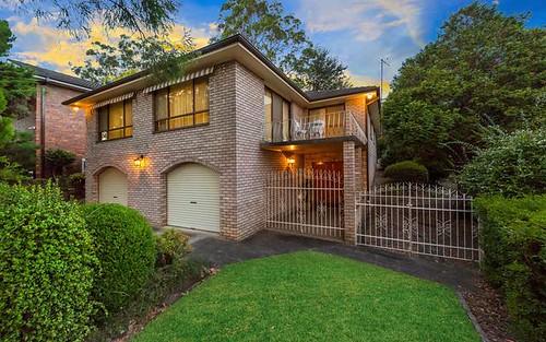 19 Panaview Cr, North Rocks NSW 2151