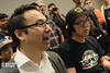 NCSSD2-31 (ThePhantomnaut) Tags: tekken norcal bayarea tekken7 fightinggames california sanjose videogames