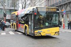 IMG_9707 (botgregory) Tags: bus tec solaris hybride