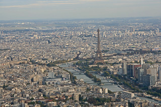 2017.10.07.056 PARIS - La Seine