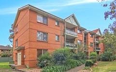 14/11-15 Sunnyside Ave, Caringbah NSW