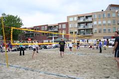 Beach 2005 (37)