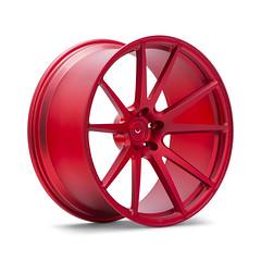 Vossen-Forged-Precision-Series-VPS2-301--Scarlet-Red (VossenWheels) Tags: vossen aftermarketforgedwheels forgedmonoblockwheels forgedwheels forgedwheelsusa madeinmiami madeinusa precisionseries sdobbins samdobbins tuv tuvverified tüv tüvverified vps vossenforged vossenforgedwheels vossenprecisionseries vossenvps vossenwheels wheels