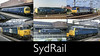 SydRail (SydPix) Tags: sydrail sydpix sydyoung railways trains flickr page account photostream