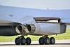 85-0089   B-1B Lancer  USAF (http://spirit-foto.webgarden.cz/) Tags: strategicbomber usaf b1blancer supersonic 850089 b1b lancer 489thbombgroup dyess afb texas