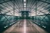 Hamburg (Al Fed) Tags: 20170821 hh airport sbahn tunnel structures escalator perspective hamburg