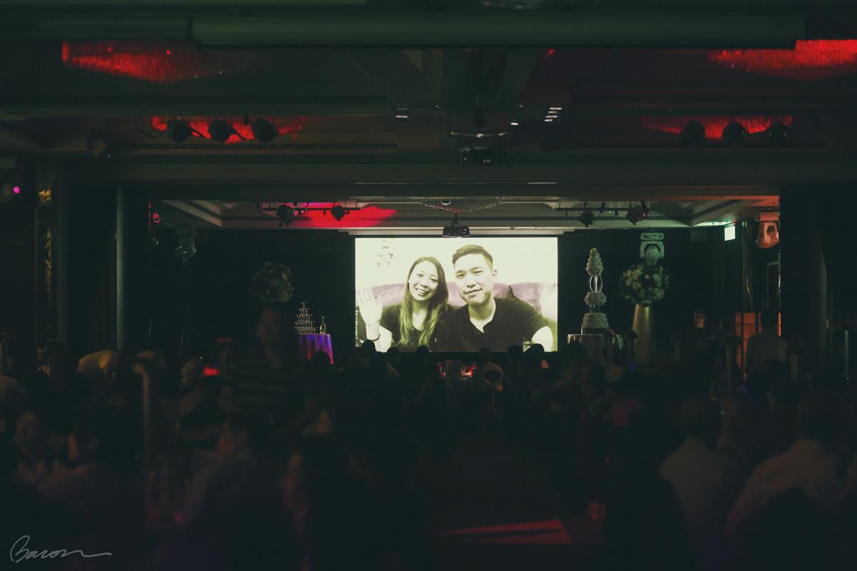 Color_161,婚禮紀錄, 婚攝, 婚禮攝影, 婚攝培根, 台北中崙華漾