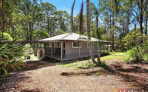 66 Settlers Way, Kempsey NSW