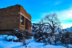 Utah-SegoGhostTown-85.jpg (Chris Finch Photography) Tags: ghosttown utah utahphotographer chrisfinch landscapephotographs segoghosttown photographs sego landscapephotography wwwchrisfinchphotographycom chrisfinchphotography