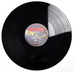 A0531 OSTROGOTH Ecstasy and Danger (vinylmeister) Tags: vinylrecords albumcoverphotos heavymetal thrashmetal deathmetal blackmetal vinyl schallplatte disque gramophone album