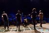DUB INC-Justkas-80 (amani.festival) Tags: goma kivu nyiragongo rdcongo amani chanter danser ensemble entrepreuneuriat festival musique paix vivre