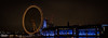 A Night In London2018A Night in London.jpg (outlaw.photography) Tags: 2018 londoneye infinityimages london chrisdaugherty blueorange photography ferriswheel europe londonnight nightscape skyline outlawphotography light