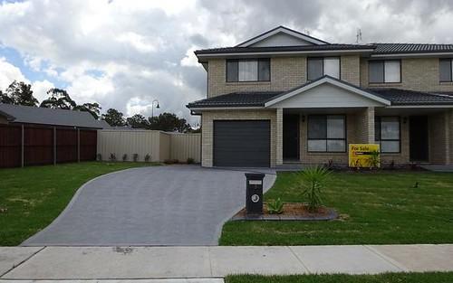 Unit 1/3 Pioneer Road, Singleton NSW 2330