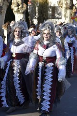 DSC8060 (Starcadet) Tags: dieburg dibborsch fastnacht dibojerfastnacht karneval prty brauchtum parade umzug fastnachtszug fastnachtdienstag fasching fasnet kostüme verkleiden südhessen cosplay spas humor clowns