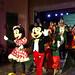 Jubel, Trubel und Helau - Im Disneyland der OCV