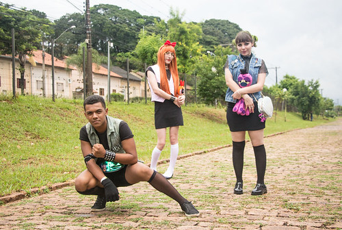festival-araras-anime-rpg-especial-cosplay-39.jpg