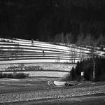 2018-Februar-Schneebedecktes-Feld-Schwarzweiss-2 thumbnail
