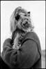 (ethantokar) Tags: affection amitié animal animaldomestique anticipation artscultureandentertainment blondehair candidphotography carrying cheveux cheveuxblonds chien closeup couleurgris day dedos dog extérieur exterior féminin femme25à45ans friendship grandangle grey grosplan hair headandshoulders humour insolite ireland irlande joieexpression joy lifestyleandleisure lowangleview mammal mammifère nofaces oneperson paw pet portage processed pullover qualitycontrolrequired rhymevisual rime singleobject thematicpictures trust unrecognisable unusual vent viewfromrear waistup white wideangle wind woman25to45years womanallages yorkshireterrier youngadult