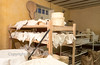 _MG_0356-1 (patrickpieknyj) Tags: boulangerie divers lieux personnes rémybobier saintjust