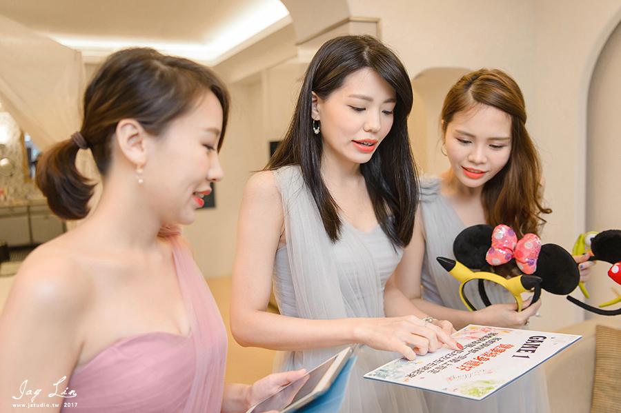婚攝 台北和璞飯店 龍鳳掛 文定 迎娶 台北婚攝 婚禮攝影 婚禮紀實 JSTUDIO_0057
