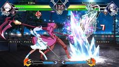 BlazBlue-Cross-Tag-Battle-260218-005