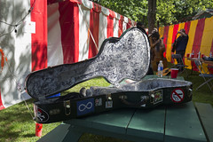 Folk Fest Sat Day sessions (18)