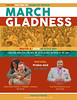 March Gladness (Kingdom Life Ministries) Tags: church christ charismatic celebration conference christian america american assembly apostle religion revival restoration revelation twitter temple teaching testimony teach inspiration instagram international kingdom outpouring gospel love god pastor praise peace social prayer preaching pentecostal preach psalms people singing states sunday deliverance destiny disciple facebook faith fellowship freedom heaven holyghost healing jesus joy kentucky king knowledge lord community children baptism blessing believe bless bapitst breakthrough nation ministries minister multicultural methodist men