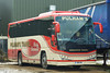 Pulham, Bourton-on-the-Water - WDD 194 (MX15 KLD) (peco59) Tags: wdd194 mx15kld volvo b8 b8r plaxton panther3 panther pulhams pulhamscoaches pulhambourtononthewater pulhamstravel loganscoaches logandunloy psv pcv