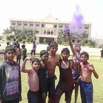 20180301 - Holi Celebrations (18)