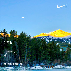 2018.03.04 Low Carb Breckenridge, Breckenridge, CO USA 3741