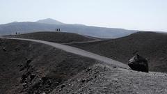 DSCF8465.jpg (emmanuellem1) Tags: 2017 août santorin vacances volcan été
