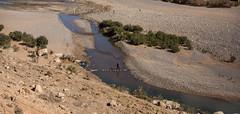_............. (1 von 1)-2 (Piefke La Belle) Tags: kef aziza morocco marokko moroc ouarzazate mhamid zagora french foreign legion fort tazzougerte morokko desert sahara nomade berber adveture gara medouar foum channa erg chebbi chegaga erfoud rissani ouarzarzate border aleria 4x4 allrad syncro filmstudios antiatlas magreb thouareg