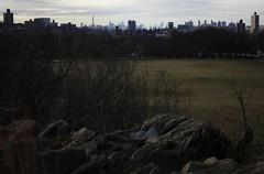 Close Encounters (Keith Michael NYC (3 Million+ Views)) Tags: vancortlandtpark thebronx newyorkcity newyork ny nyc