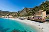 Italy: Monterosso Charm (Nomadic Vision Photography) Tags: italy monterosso travel unescoworldheritagesite cinqueterre colourful fishingvillage picturesque scenic monterossoalmare liguria it