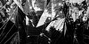 mirrored entrance. tokyo 1348 (s.alt) Tags: tokyuplazaomotesandoharajuku tokyu tokyuplaza harajuku omotesando 表参道 shibuya 渋谷区 shibuyaku omotesandostreet meijistreet jingumaecrossing fashionoutlet blackwhite bw schwarzweiss sw licht architecture scenic street town urban reflexion kontrast abstract abstraktespiegelung abstrakt spiegelung architektur lichtspiegelung monokrom contrast