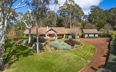 11 Alexandra Crescent, Bowral NSW