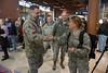 180118-Z-WA217-1123 (North Dakota National Guard) Tags: 119wing ang deployment fargo homecoming nationalguard ndang northdakota reunion nd usa