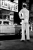 Elliot Erwitt (Tcp_Phenom23) Tags: automobiledecollection dedos ecriturelatine enseigne etatsunisdamériquetout extérieur exterior homme25à45ans iconicpicture latinscript man25to45years marinsoldat newyorkcityall newyorkcityentier night nofaces nuit pavement processed sailornavy signshop thematicpictures timessquare trottoir typehumainblanc uniform uniforme unitedstatesofamericacountry viewfromrear vintagecar whiteethnicity newyorkcity newyork usa
