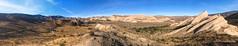 2018-01-california-day2-phone-mjl-13 (Mike Legeros) Tags: ca california mormonrocks cajonpass
