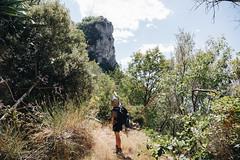 Sentiero degli Dei (Marco Vallefuoco) Tags: italia campania amalfi canon sentiero degli dei