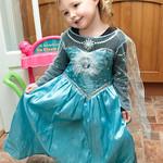 Elsa thumbnail