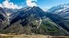 20150617_091208-2 (Fitour Photography) Tags: ladakh bikeride leh manali sarchu keylong dallake dal kashmir srinagar mountains snowcapped snow rohtang pass mountainpasses colddesert nubravalley royalenfield travel