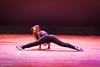 DSC_7055 (Joseph Lee Photography (Boston)) Tags: boston dance dancephotography hiphop bostonuniversity bboy breakdance