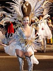 Tarragona rua 2018 (249) (calafellvalo) Tags: tarragona ruadelaartesania ruadelartesania carnaval carnival karneval party holiday calafellvalo parade campdetarragona costadaurada modelos nocturnas fiesta disbauxa bellezas arte artesaniatarragonacarnavalruacarnivalcalafellvalocarnavaldetarragona